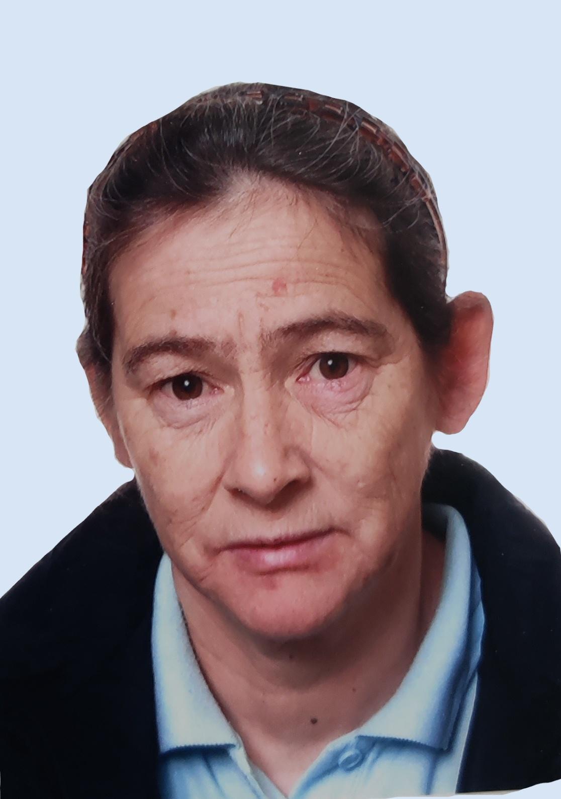 Madame Beatrix Gallez