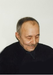 Monsieur Jean Jollivet