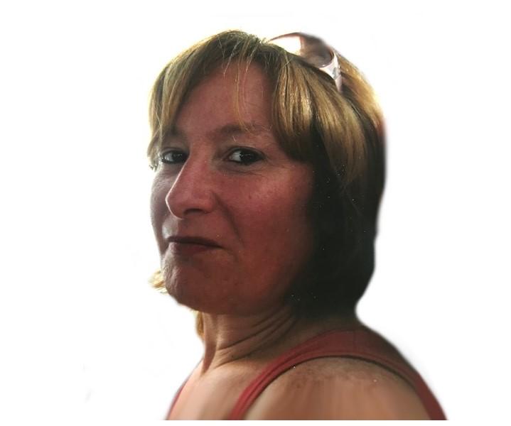 Madame Maria Aurora Gonzalo Garcia