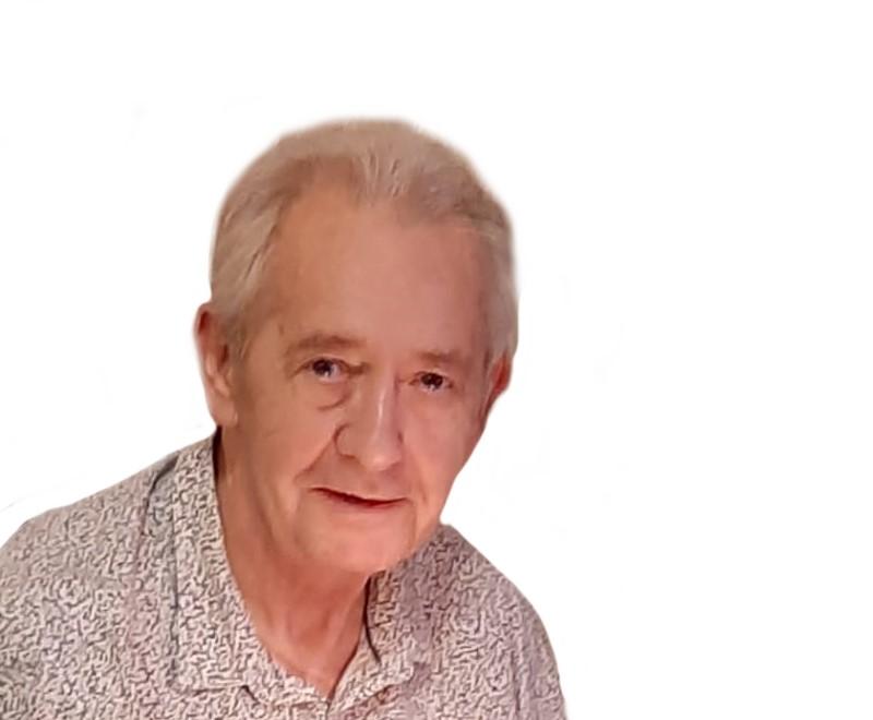 Monsieur Charles FASOUL