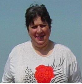 Madame Marina Meimari