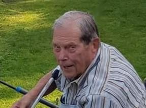 Monsieur Jean De Raedemaeker